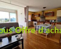 A vendre  Montpellier | Réf 341464878 - Unik immobilier