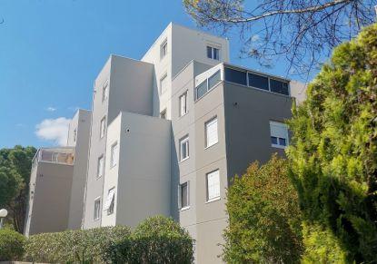 A vendre Appartement Montpellier | Réf 341464883 - Unik immobilier