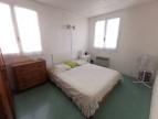 A vendre  Montpellier | Réf 341464883 - Unik immobilier