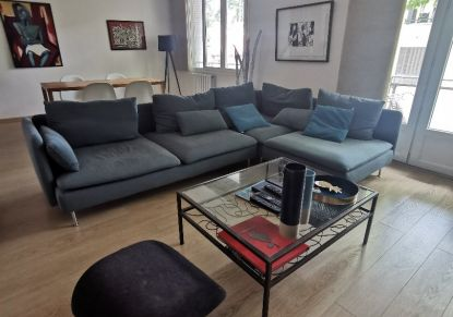 A vendre Appartement Montpellier   Réf 341464888 - Unik immobilier