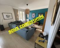 A vendre  Montpellier | Réf 341464888 - Unik immobilier