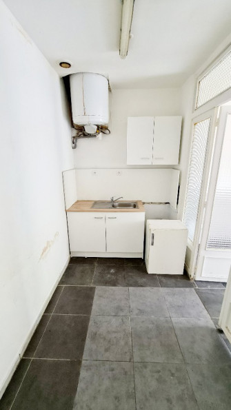 A vendre  Montpellier | Réf 341464891 - Unik immobilier