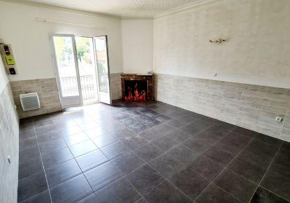 A vendre Appartement Montpellier | Réf 341464891 - Unik immobilier