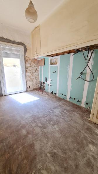 A vendre  Montpellier | Réf 341464892 - Unik immobilier