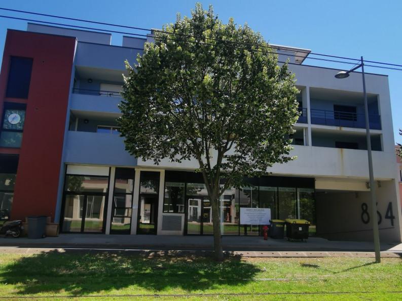 A vendre  Castelnau Le Lez | Réf 341464900 - Unik immobilier