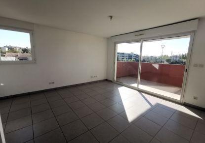 A vendre Appartement Castelnau Le Lez | Réf 341464900 - Unik immobilier