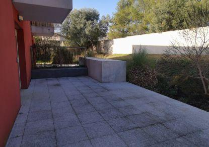 A vendre Appartement Montpellier | Réf 341464904 - Unik immobilier