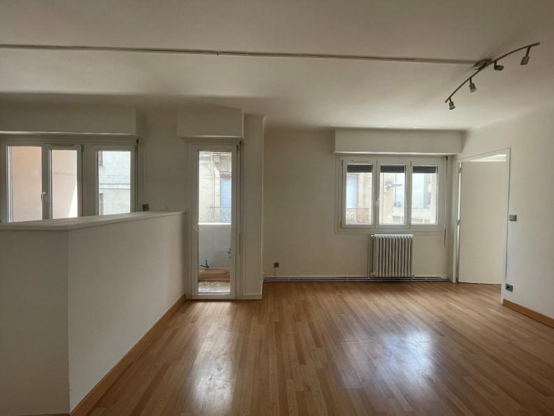 A vendre  Montpellier   Réf 341464905 - Unik immobilier