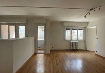 A vendre Appartement en résidence Montpellier | Réf 341464905 - Unik immobilier