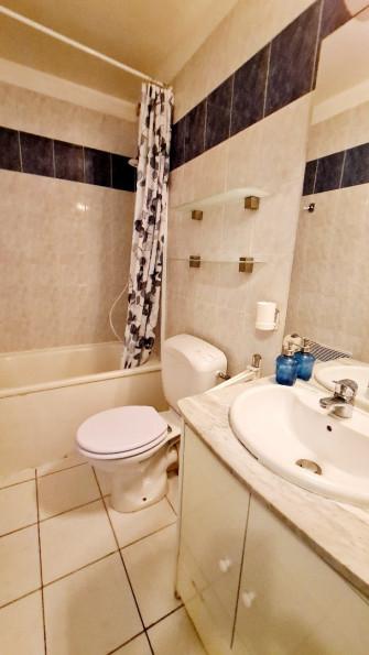 A vendre  Montpellier   Réf 341464907 - Unik immobilier