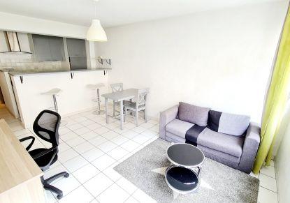 A vendre Appartement Montpellier | Réf 341464907 - Unik immobilier