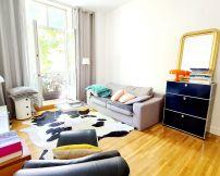 A vendre  Montpellier | Réf 341464910 - Unik immobilier