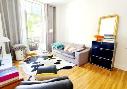 A vendre Appartement Montpellier | Réf 341464910 - Unik immobilier