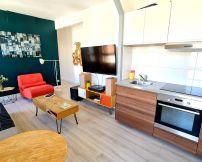 A vendre  Montpellier | Réf 341464917 - Unik immobilier