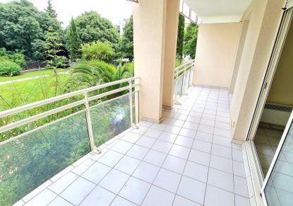 A vendre Appartement Montpellier | Réf 341464918 - Unik immobilier