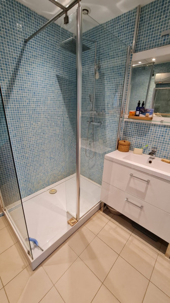 A vendre  Montpellier | Réf 341464921 - Unik immobilier