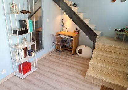 A vendre Maison Montpellier | Réf 341464921 - Unik immobilier