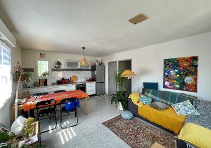 A vendre Appartement Mauguio | Réf 341464924 - Unik immobilier