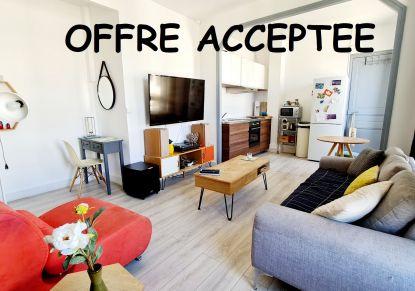A vendre Appartement Montpellier | Réf 341464929 - Unik immobilier