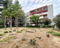 A vendre  Montpellier | Réf 341464930 - Unik immobilier