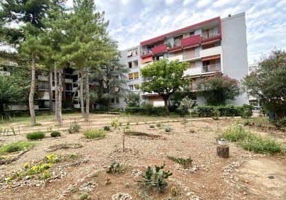 A vendre Appartement Montpellier | Réf 341464930 - Unik immobilier