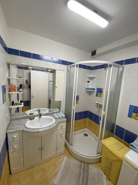 A vendre  Montpellier   Réf 341464930 - Unik immobilier