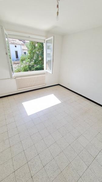 A vendre  Montpellier | Réf 341464932 - Unik immobilier