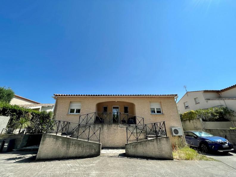 A vendre  Mauguio   Réf 341464933 - Unik immobilier