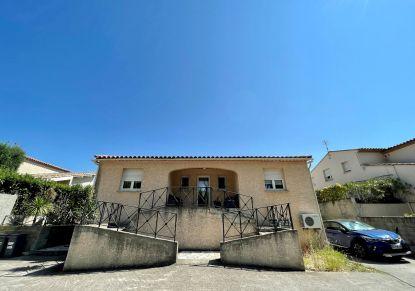 A vendre Locaux d'activité Mauguio   Réf 341464933 - Unik immobilier