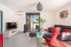 A vendre  Montpellier   Réf 341464935 - Unik immobilier