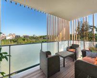 A vendre  Montpellier | Réf 341464935 - Unik immobilier