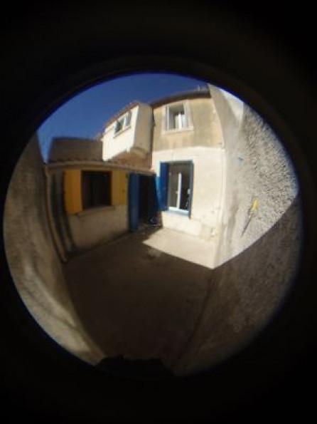 A vendre Montpellier 34146513 Unik immobilier