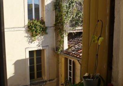 A vendre Montpellier 34146535 Unik immobilier