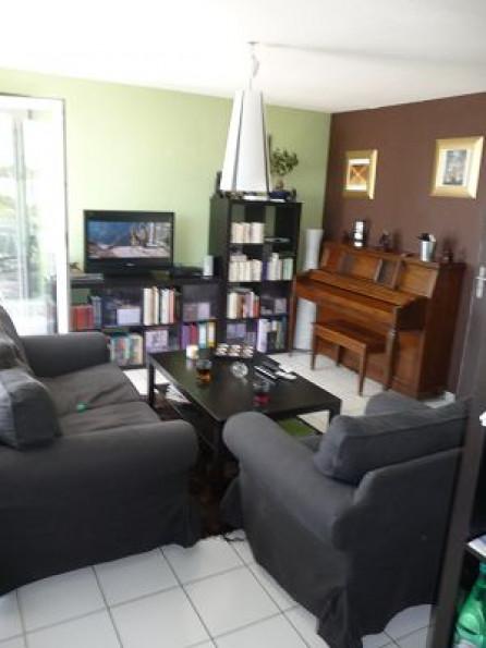A vendre Montpellier 34146586 Unik immobilier