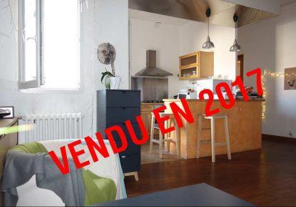 A vendre Montpellier 3414658 Unik immobilier