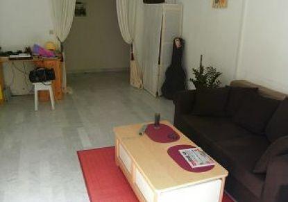 A vendre Montpellier 34146617 Unik immobilier