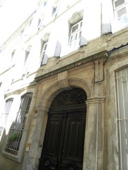 A louer Montpellier 34146627 Unik immobilier