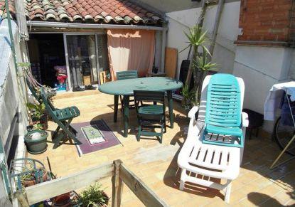 A vendre Montpellier 34146640 Unik immobilier