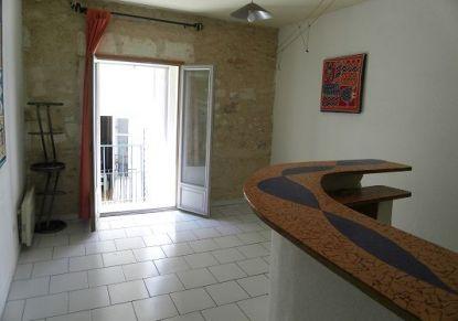 A vendre Montpellier 34146667 Unik immobilier