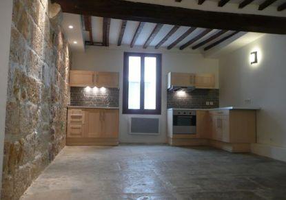 A vendre Montpellier 34146697 Unik immobilier