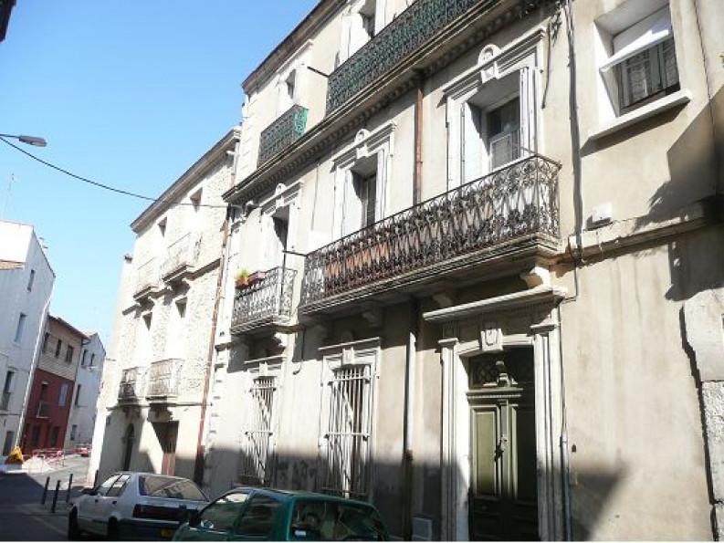 A vendre Montpellier 34146763 Unik immobilier
