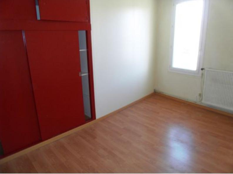 A vendre Montpellier 34146788 Unik immobilier