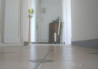 A vendre Montpellier 34146803 Unik immobilier