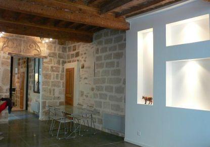 A vendre Montpellier 34146811 Unik immobilier