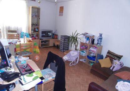 A vendre Montpellier 34146814 Unik immobilier