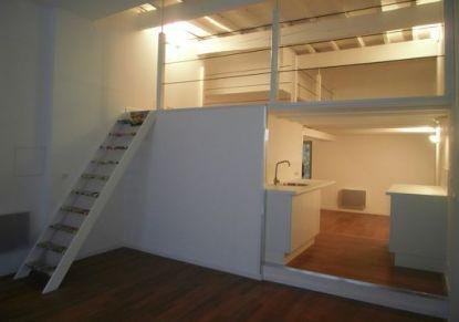 A vendre Montpellier 34146821 Unik immobilier