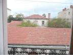A vendre Montpellier 34146843 Unik immobilier