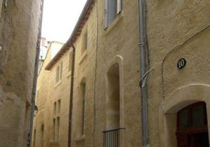 A vendre Montpellier 34146871 Unik immobilier