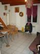 A vendre Montpellier 34146874 Unik immobilier
