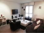 A vendre Montpellier 34146878 Unik immobilier